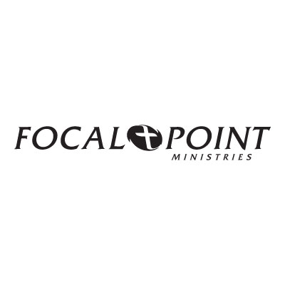 Focal Point Ministries | Coalition of Pro-Life Leaders