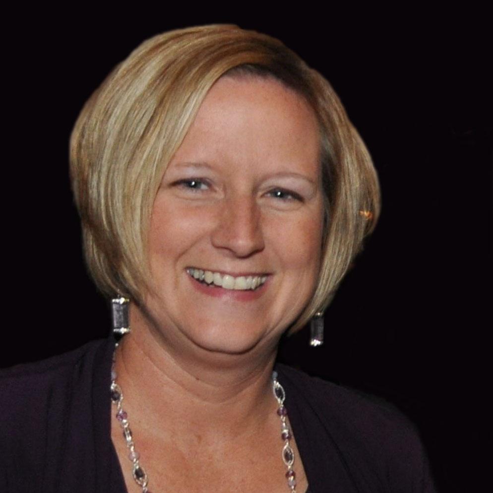 Coalition Spokesperson | Maggie DeWitte