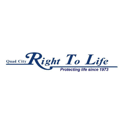 Quad City Right to Life | Coalition of Pro-Life Leaders