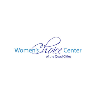The Women's Choice Center of the Quad Cities | Coalition of Pro-Life Leaders