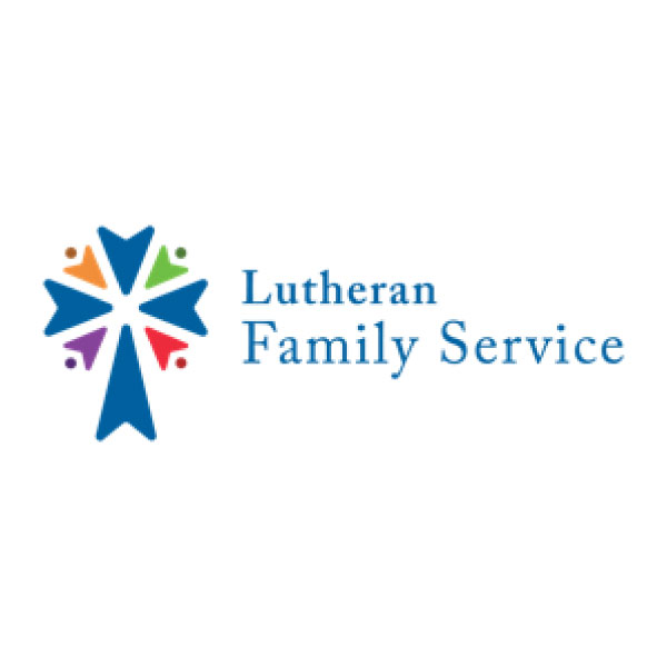 lutheran-family-service-logo