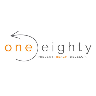 one-eighty-logo