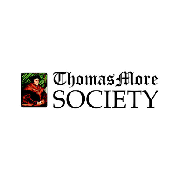 Thomas-more-society-logo