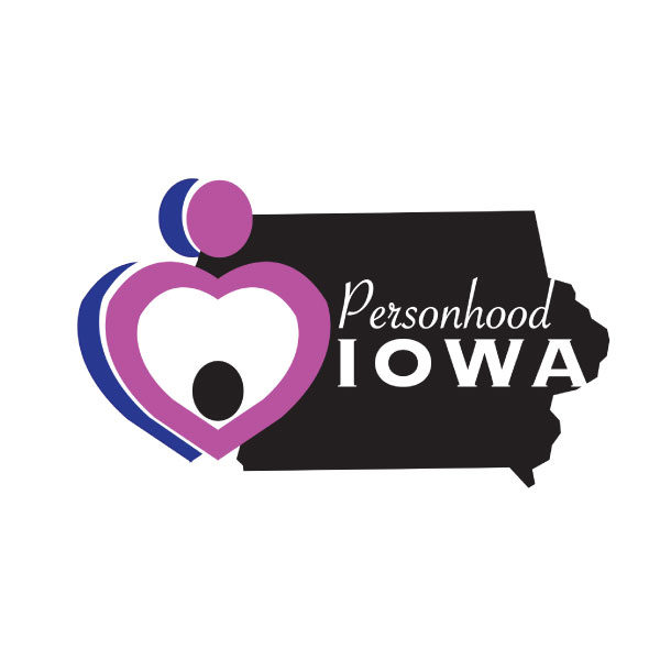 personhood-iowa-logo